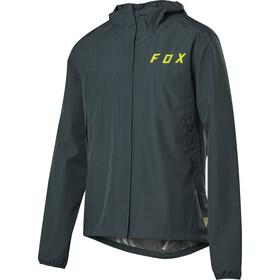 Fox Ranger 2.5L Water Jacket Men, emerald